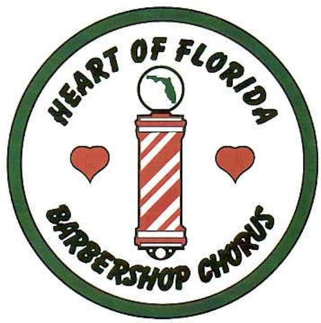 Heart of Florida Chorus
